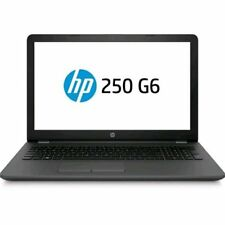 "Nb HP 250 G6 1wy37ea 15 6"" I7-7500u 8gb"