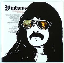 CD-Jon Lord-windows-a4934