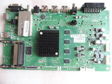 310432868751   mainboard for TV LCD PHILIPS
