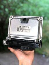 VOLKSWAGEN VW Stock ECU 06A906032TL Bosch 0261208950 Polo 1.8T GTI 9N3 BJX