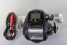 Shimano FORCE MASTER 9000 Big Game Electric Reel