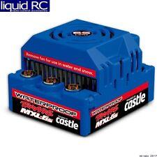 Traxxas 3377 MXL-6s Electronic Speed Control