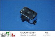 MOTO GUZZI   V7 700 / V7 850 GT/CALI / V7 SPORT   CEV LIGHT SWITCH ASSEMBLY