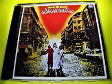 SUPERMAX - WORLD OF TODAY | OVP + LOVEMACHINE | Austropop Shop 111austria