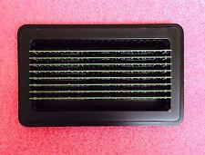 288GB (18x16GB) DDR3 1333 PC3L-10600R ECC Server Memory RAM Dell PowerEdge R620