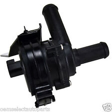 OEM NEW 2009-2012 Ford Escape Hybrid Battery Coolant Water Pump 9M6Z8C419A