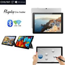 Chuwi SurBook Mini 2 in 1 Tablet PC 10.8'' Windows 10 4GB+64GB Dual WiFi