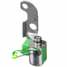 Transmission Solenoid TCS51 2N1178 576563 For 03-06 Corolla Matrix 35250-12030