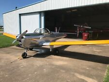 New Listing1946 Ercoupe 415-C