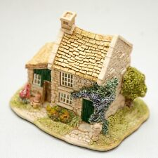 Lilliput Lane Potter'S Beck English Collection: North L2003 Dated 1996 No Box