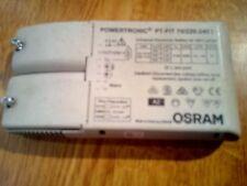 Osram Powertronic PT-Fit 70/220 -240 I balasto electrónico