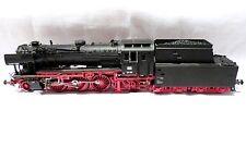 """ROCO 43249 SPUR H0 DAMPFLOK BR 23 100 DER DB UMGEBAUT AUF AC """"S5"""""""