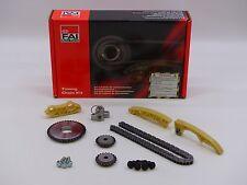 Kit Cadena de Distribución Alfa Romeo 1.9 + 2.2 JTS / Brera Spider 2.2 JTS