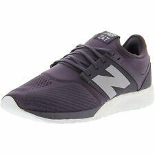 New Balance Women's Wrl247 Ankle-High Fashion Sneaker