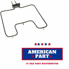 For Frigidaire Kenmore Sears Oven Range Stove Bake Element # PM1310955X24X4