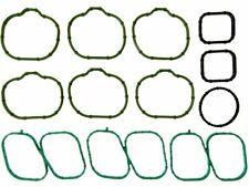 For 2008-2009 Ford Taurus X Intake Manifold Gasket Set Mahle 78829QZ