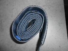 Krawatte - Esprit - gestreift - reine Seide - dunkelgrau-blau-hellgrau