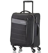 Reisekoffer & -taschen mit Räder/Rollen ab 60 L aus Nylon