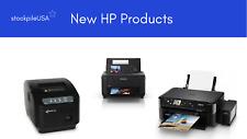 HP Photosmart D7160 Photo Inkjet Printer (Q7047A)