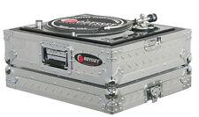 Odyssey FTT Diamond II Turntable Case NEW!! FULL WARRANTY!!