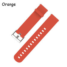 Pro Sports Silicone Watch Band Wrist Strap for Xiaomi Huami Amazfit Bip BIT PACE