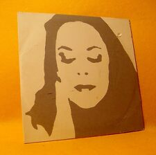 PROMO Cardsleeve Single CD Bebel Gilberto Tanto Tempo 2TR 2000 Bossa Latin Jazz