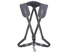 Neotech Super Sax Harness Strap, XL Length, Swivel Hook, 2601172, NEW
