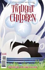 The Twilight Children #2 (NM)`16 Hernandez/ Cooke