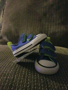 Converse All Star Infant