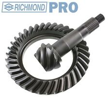 Richmond Gear 79-0027-1 Pro Gear Ring and Pinion Set