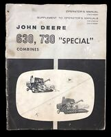 Fiat Tractor R450 Special Vineyard /& DT Operators Manual
