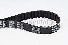 CONTITECH Timing Belt For LADA 110 111 112 Granta Kalina Oka 0.8-1.6L V8 L4