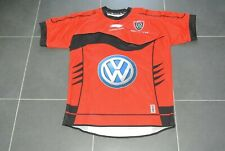 maillot rugby RCT  TOULON - saison 2012 - taille 3XL