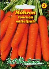 carote,Touchon,mittelfrühe TIPI SEMI,Daucus carota,verdure,chrestensen,NLC 2