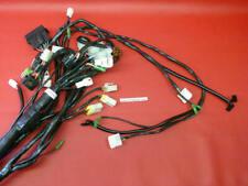Faisceau électrique quad 700 ATV UTV HSUN 34120-055-0000