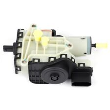 0024706894 Diesel Emissions Fluid Urea DEF Pump For Ford Mercedes Benz E250 E350