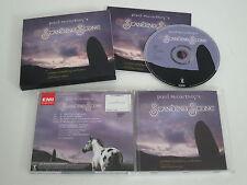 LONDON SY. ORCHESTRA/MCCARTNEY´S STANDING STONE(EMI 7243 5 56484 2 6) CD ALBUM
