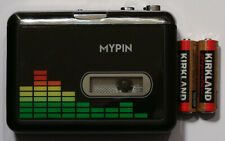 ~MYPIN Cassette To MP3 Converter~Fast Shipping~
