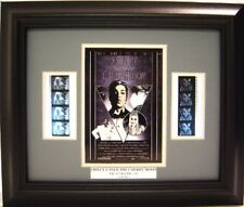 PRINCE UNDER THE CHERRY MOON FRAMED FILM CELL