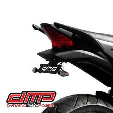 Honda 2011-13 CBR250R 250R DMP Fender Eliminator - Turn Signals NOT Included
