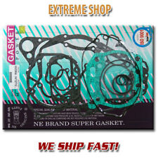 Motorcycle Engine Gaskets & Seals for 2003 Suzuki RM250 for