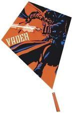 """Star Wars Darth Vader 39"""" Diamond Kite by Go Fly A Kite Gfk22676"""