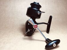 Vintage Mitchell 308 fishing reel, 1960s Good Condition Made In France Collector