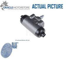 NEW BLUE PRINT REAR WHEEL BRAKE CYLINDER GENUINE OE QUALITY ADC44421