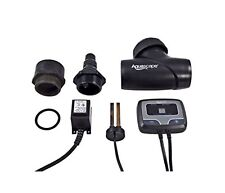 Aquascape 95027 IonGen System G2 Electronic Algae Controller for Pond, Garden...
