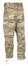 Valken Kilo Paintball Pants V-cam XL