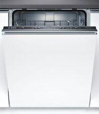 Bosch SMV25AX00E Geschirrspüler