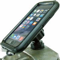 Joug 50 Moto Écrou de Compact Rigide Étui Support Pour Apple iPhone 8 (11.9cm)