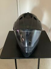 Sedici Viaggio Adventure Helmet (Medium)