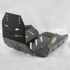 V-STROM SUZUKI DL 650 12-16 ALU ALUMINIUM ENGINE BASH GUARD PROTECTOR SKID PLATE